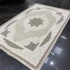 Turkish Carpet Muscle 040 Beige