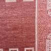 Turkish Muscle Carpet 239 Pink