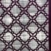 Turkish carpets arts 041 mauve