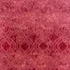 Turkish carpets Gisal 7936 red