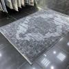 Turkish carpets Gisal 7936 gray