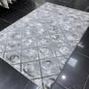 Turkish coral carpet 061 gray