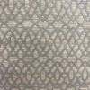 Turkish rugs Gisal 7935 Beige