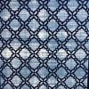 Turkish carpets arts 041 dark blue