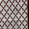 Turkish carpets arts 058 red