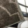 Plain carpet Marilyn 004 Phizwan