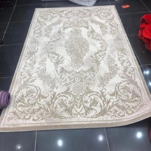 Turkish carpets Afson beige