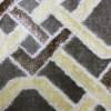 Turkish wedding carpets 9465 leggings with beige
