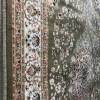 823 Turkish carpets