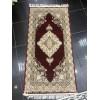 Ottoman Turkish Carpet 509 red 100 * 200