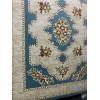 Turkish carpets cyan spice 300 * 400