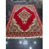 Indian 1015 traditional wedding carpets