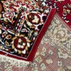 Indian 3167 traditional wedding carpets