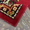 Turkish carpets 5775 traditional wedding