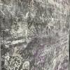 Turkish rugs Fugo Rasasi Mov
