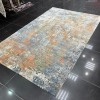 Bulgarian Carpets Lisbon B559A