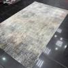 Bulgarian Carpets Lisbon B543A