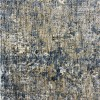 Bulgarian Carpets Lisbon B512A