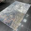 Bulgarian carpets Lisbon B518A