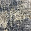 Bulgarian Carpets Lisbon B527A