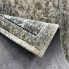 Bulgarian Carpets Lisbon B549A Gray beige