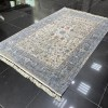Bulgarian Carpets Lisbon B678A Gray beige