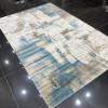 Turkish rugs Luca heavenly