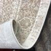 Turkish Majestic Carpets 5588 Beige
