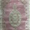 Turkish Majestic Carpets 5588 Pink