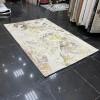 Turkish carpet malva 243 beige