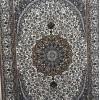 Turkish carpet originals 254 beige
