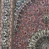 Turkish carpets originality 0254 Pink