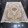 Turkish carpet originals 588 cream