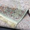 Turkish carpet originals 588 green