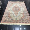 Turkish carpet originals 588 pink