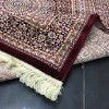 Turkish carpet Originality 560 red