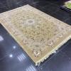 Turkish Al-Farah carpets 20027 beige