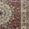 Turkish Al-Farah carpets 20027 binl