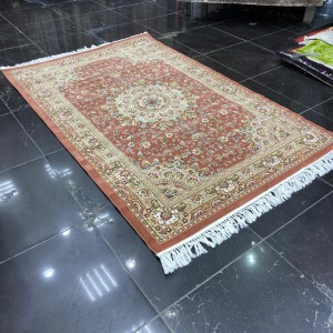 Turkish Al-Farah carpets 20027 binl