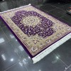 Turkish Al-Farah carpets 20027 move