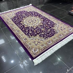 Turkish Al-Farah carpets 20027 move