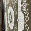 Turkish carpet Avis Brown