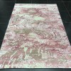 Turkish rugs Luka Kharbazi