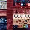 Turkish rugs Izmir 2427 red