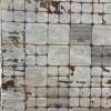 Turkish rugs Valencia 7253 dark beige