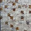 Turkish rugs Valencia 7260 dark beige