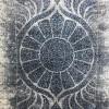 Pure Turkish carpets 7086 blue