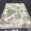 Pure turkish rugs 6919 beige and brown