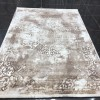 Pure Turkish carpets 6919 brown and beige