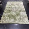 Turkish carpets Aqua 5497 green